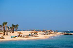 Port el Ghalib