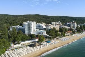 Hotel Astoria Mare, Varna