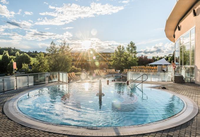 Preise & Infos - Reiters Resort Stegersbach - Kinderhotels
