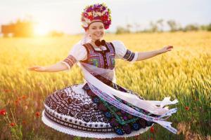 Ungarn & Rumänien - Rundreise