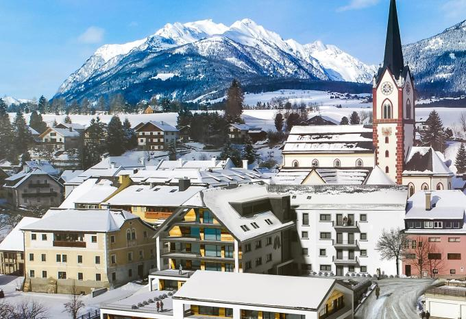 events Offers and All-inclusive prices Mauterndorf - Bergfex