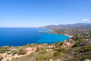Sardinien - Villasimius