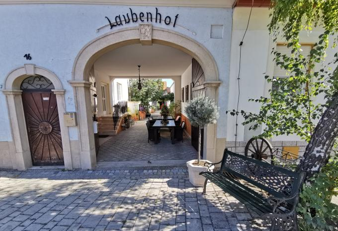 Hotels in Mrbisch am See bei intertecinc.com