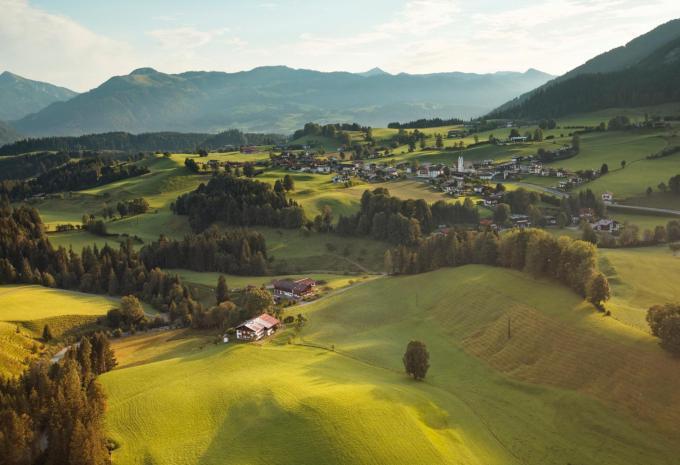 Singles in Kitzbhel, 100% kostenlose Singlebrse   austria
