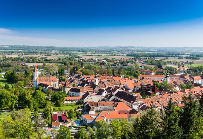 Thermen Angebote in Bad Radkersburg - carolinavolksfolks.com