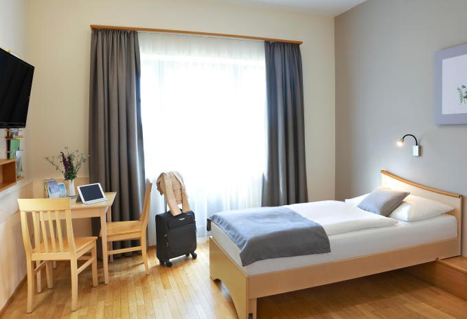 Singleurlaub Angebote und Pauschalen Birkfeld - bergfex
