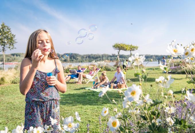 Singles Sieghartskirchen, Kontaktanzeigen aus - Bildkontakte