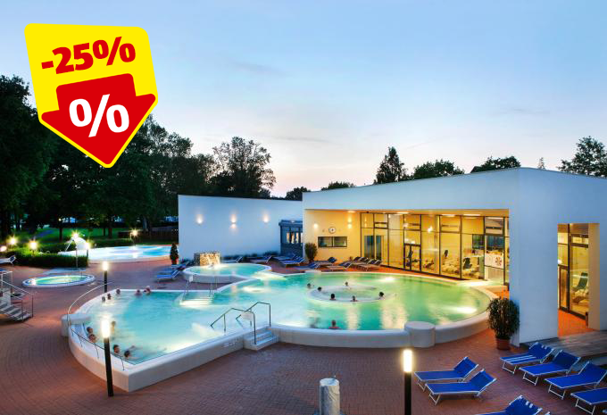 Reiche mnner kennenlernen aus bad radkersburg: Single brse