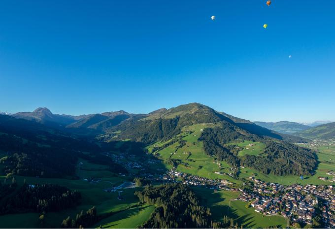 Fickkontakte aus Kirchberg in Tirol, Kontaktanzeigen (1)