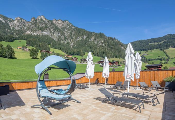 Singles Alpbach, Kontaktanzeigen aus Alpbach bei Tirol bei