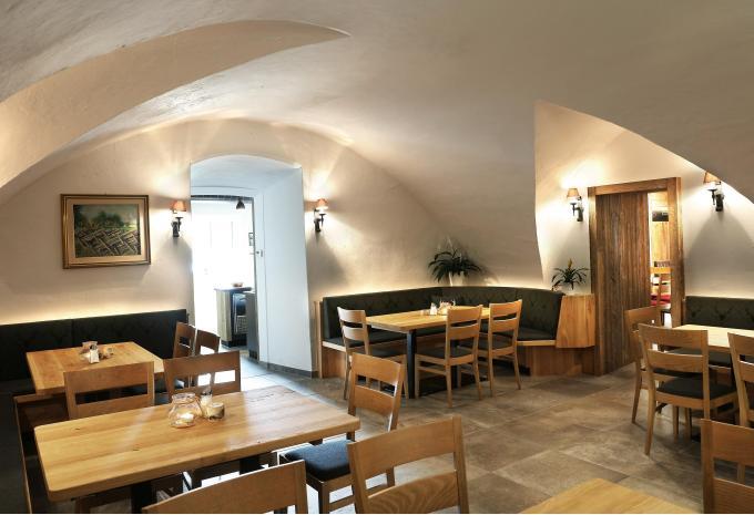 Erstklassige Chalets & Ferienunterknfte in Piesendorf | Airbnb