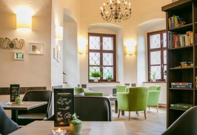 Ferienwohnung Wagner | Ferienwohnung / Appartement in