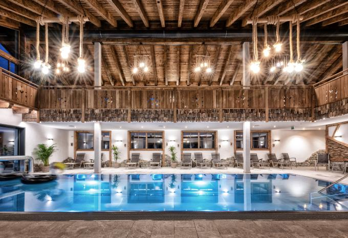 Offers and All-inclusive prices Weibach bei Lofer Saalfelden