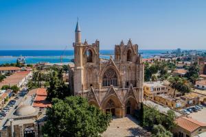 Nordzypern - Esentepe