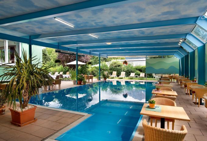 Hotels In Lienz