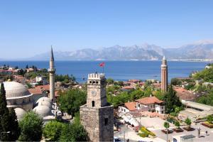 Türkei - Rundreise