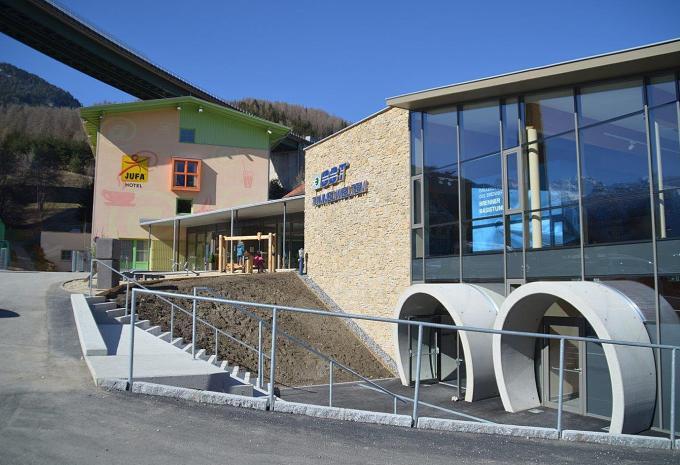 Aprs - Ski & Party - Skigebiet Bergeralm Steinach am Brenner -