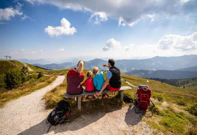 Wildschnau single treff: Nudorf am haunsberg partnersuche kreis