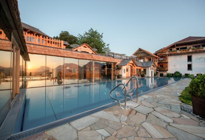 Farm holidays Offers and All-inclusive prices Haus im Ennstal