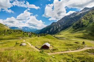 Die schönsten Regionen Österreichs HOFER REISEN