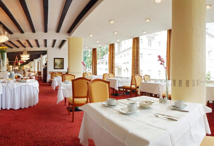 events Offers and All-inclusive prices Dorfgastein - Ski amade