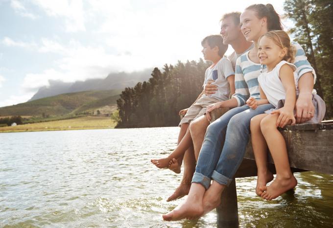 Tarjoukset Single-Urlaub mit Kind Feldkirchen in Krnten - bergfex