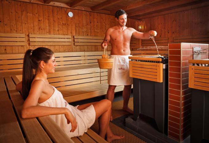 Singles Leoben, Kontaktanzeigen aus Leoben bei Steiermark