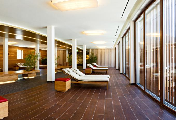Falkensteiner Hotel & Asia Spa Leoben **** in - Hofer Reisen