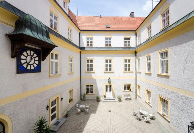 Wien,Niedersterreich,Burgenland Singles treffen und