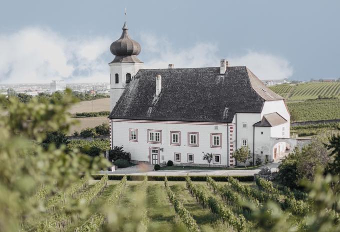 Wetter Gumpoldskirchen: 3-Tage bersicht | blaklimos.com