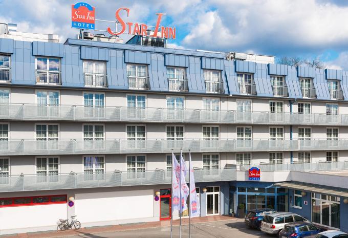 Singleurlaub Österreich bei den Landhotels - blogger.com