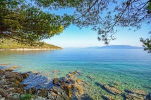 Istrien, Obere Adria & Gardasee HOFER REISEN