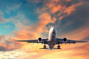 Flugreisen in der Coronavirus-Pandemie HOFER REISEN