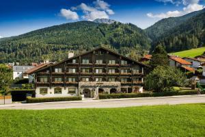 Axams bei Innsbruck