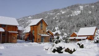 Chalets & Ferienwohnungen in privater Atmosphäre HOFER REISEN