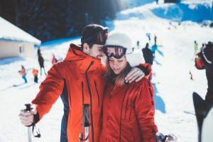 Skiopening Ski-optimal Hochzillertal - Hochfügen