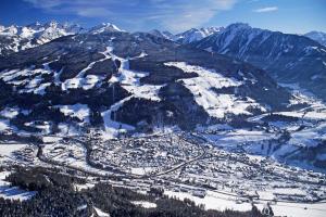 Skiopening - Schladming