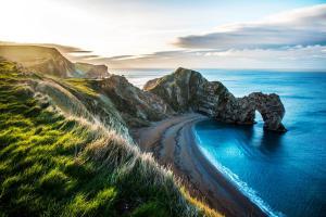 Südengland mit Cornwall & Wales - Rundreise