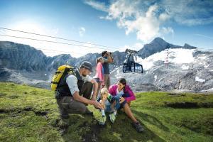 Zell am See-Kaprun HOFER REISEN
