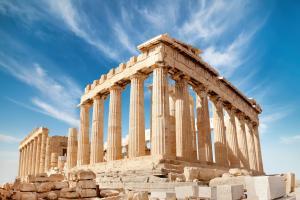 Griechenland - Rundreise