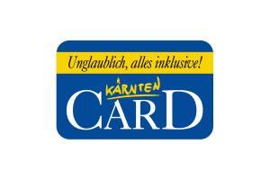 Kärnten Card HOFER REISEN