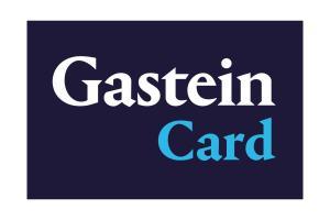 Gastein Card HOFER REISEN