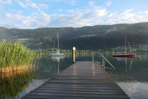 Ossiach am See