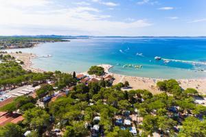 Zadar - Zaton