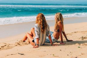 Sommerreisen zum HOFER Preis