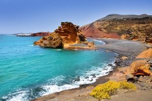 Westliches Mittelmeer mit Kanaren oder Azoren - Kreuzfahrt