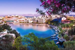 Last Minute Urlaub auf Kreta HOFER REISEN
