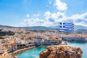 Urlaubstipps für Griechenland HOFER REISEN